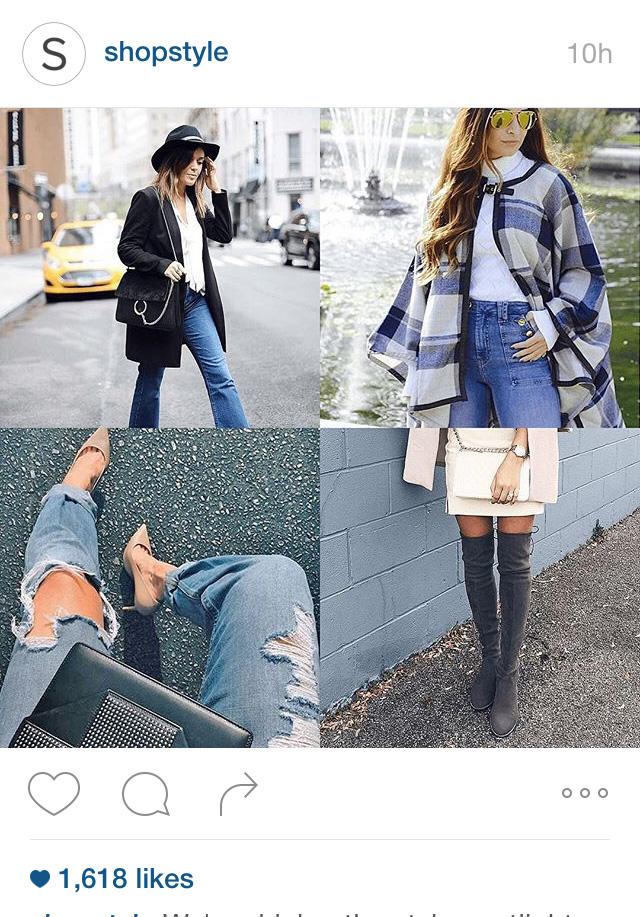 ChristieNowels_ShopstyleInstagram.jpg