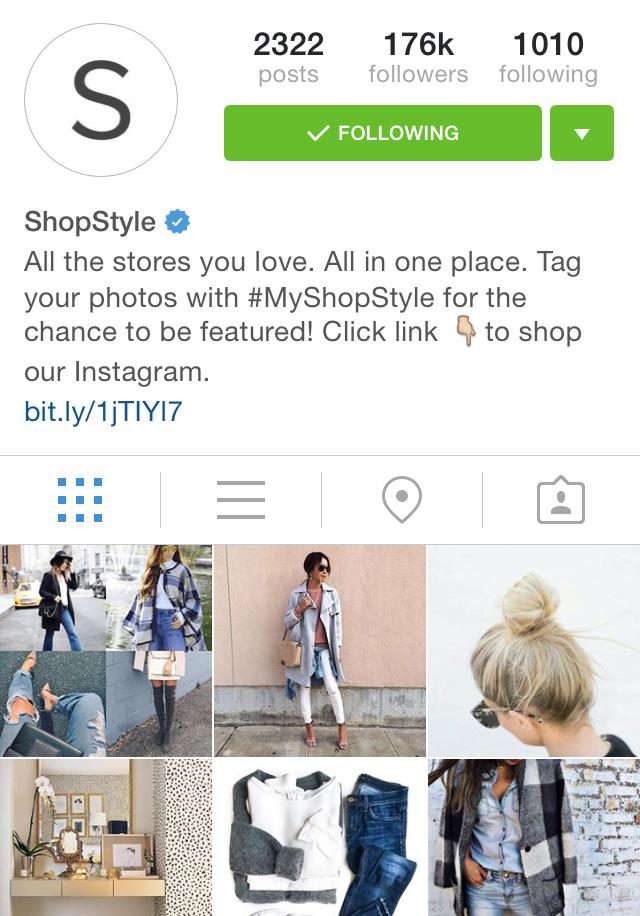 ChristieNowels_ShopstyleInstagram_2.jpg