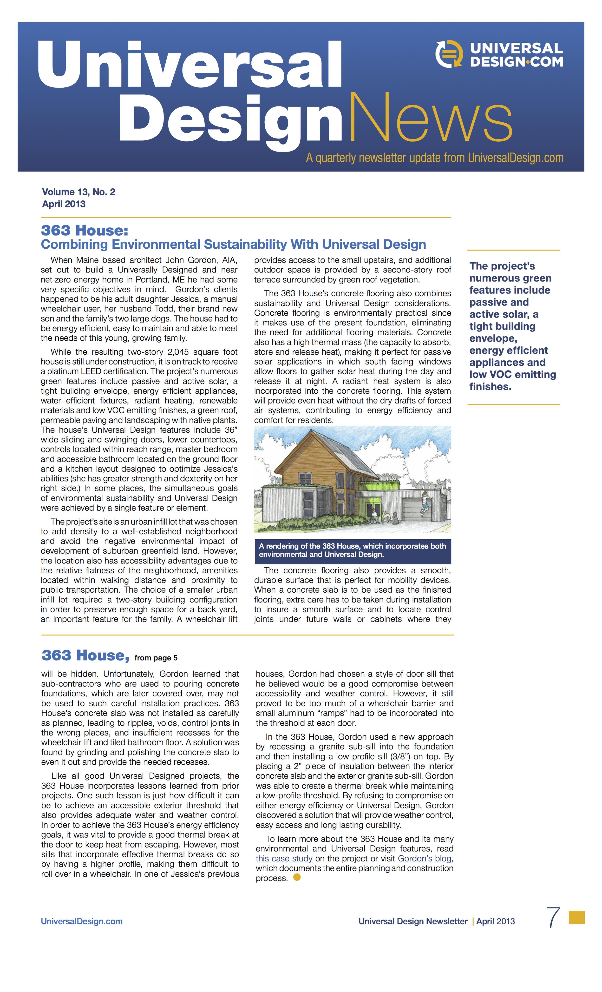 UD News 04.2013.jpg