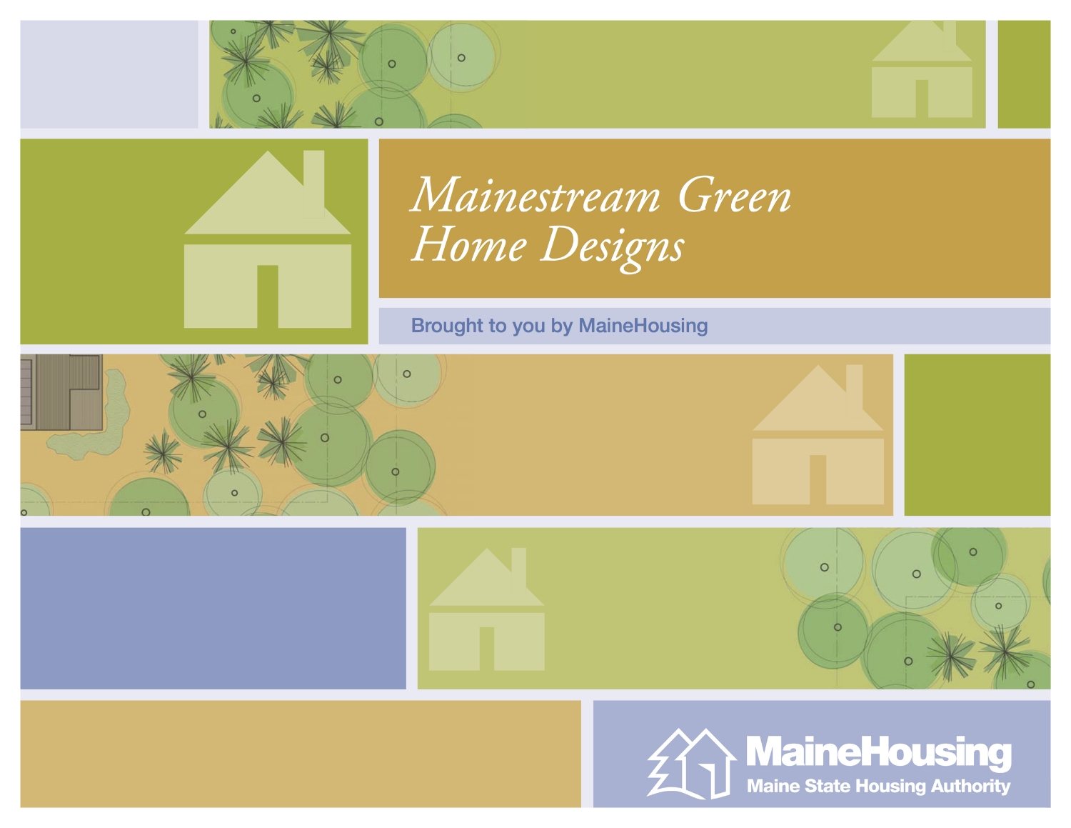 GreenHomeDesignPublication cover.jpg