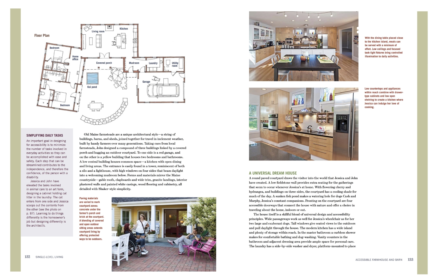 Accessible Home 3&4.jpg