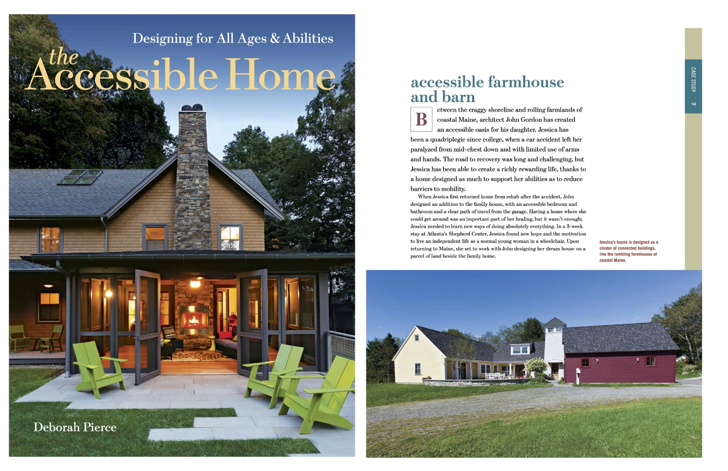 Accessible Home 1&2.jpg