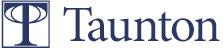 taunton_logo.jpg