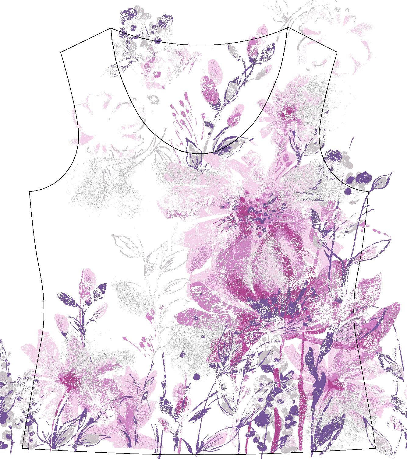 fresh bloom floral tee2 copy.jpg