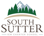 south-sutter-logo.png