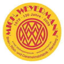 Weyermann.jpeg