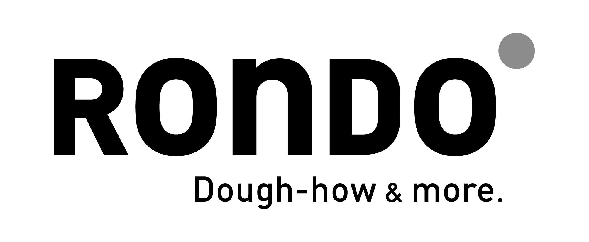 rondo_logo.jpg