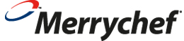Merrychef-Logo_260x59.jpg