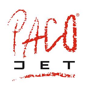 pacojet logo.png