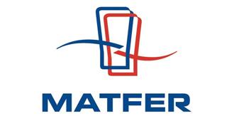 Matfer.jpg