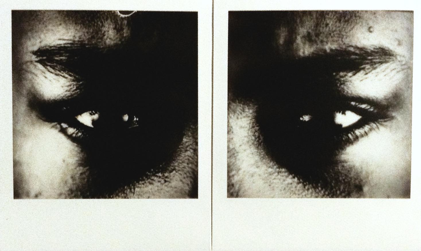 Eyes Diptych.jpg