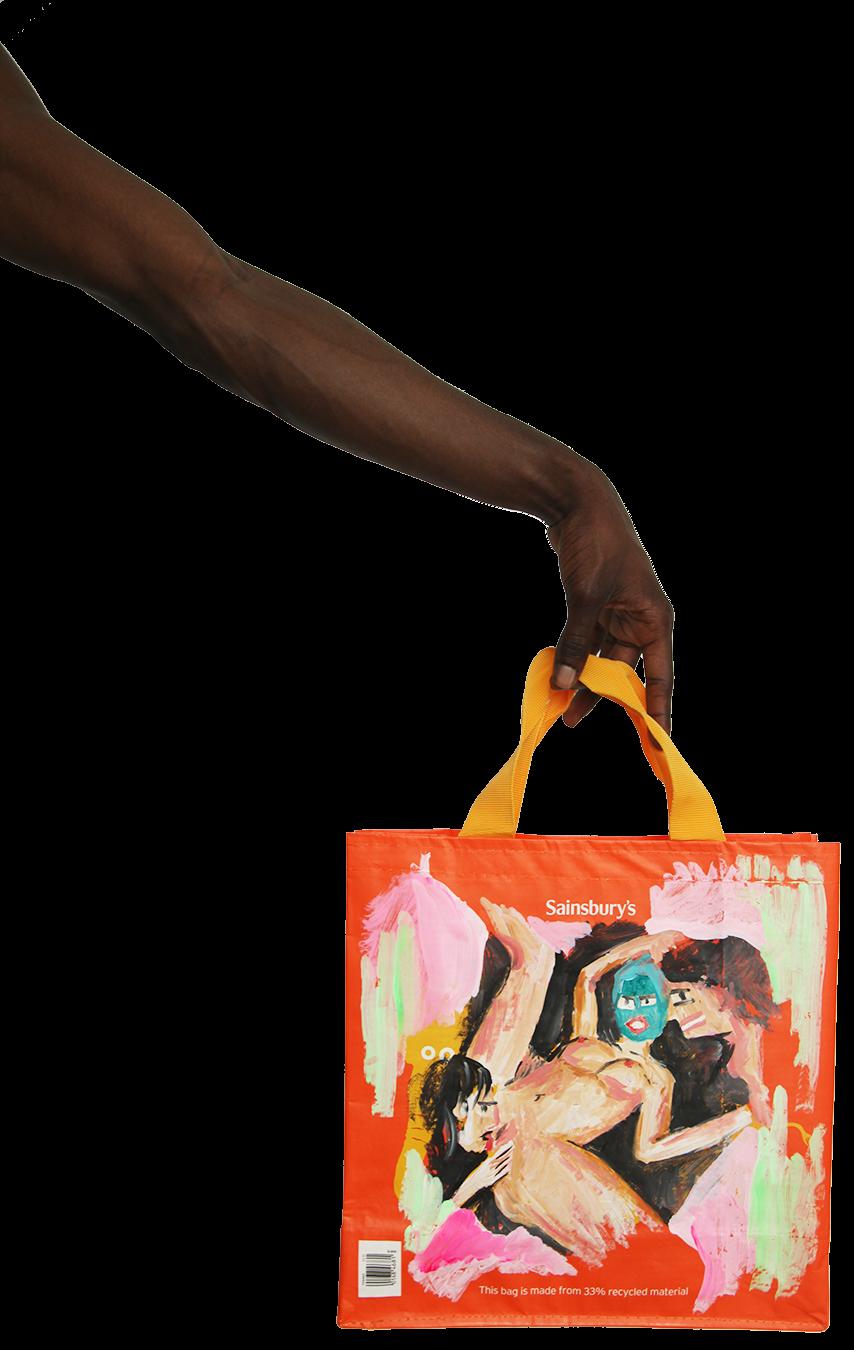 bag4life