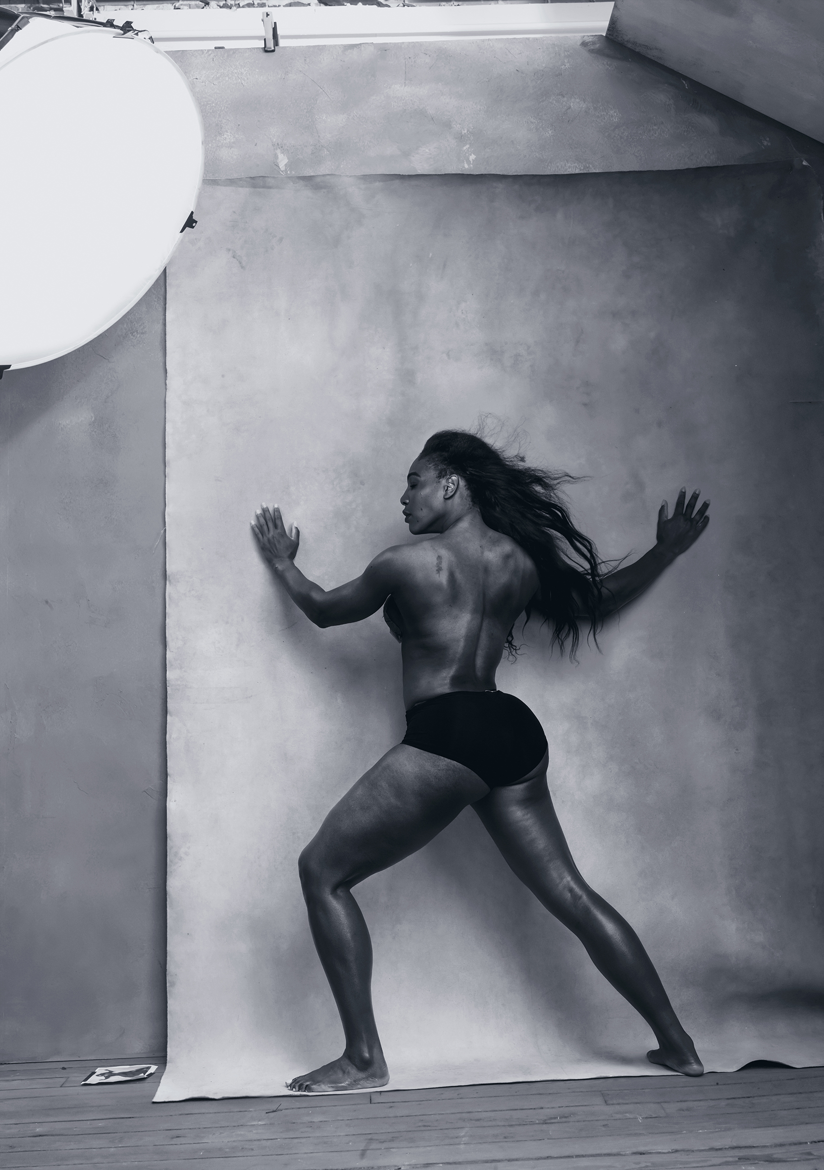 serenawilliams.ab03e123223.original.jpg
