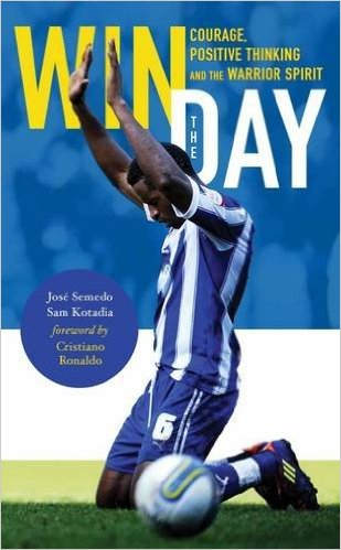 Win The Day  by Jose Semedo
