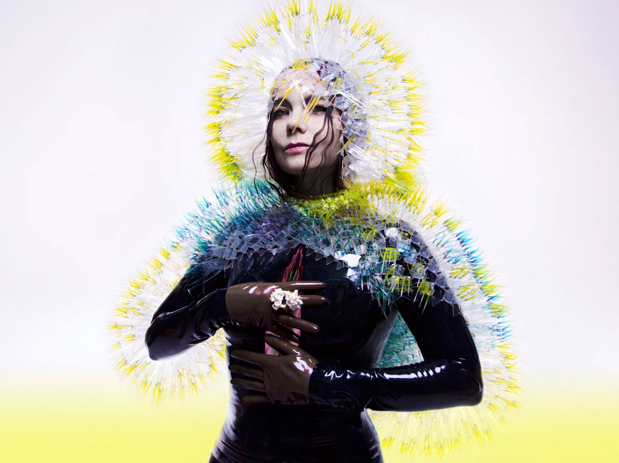 REBEL HEART VS. VULNICURA