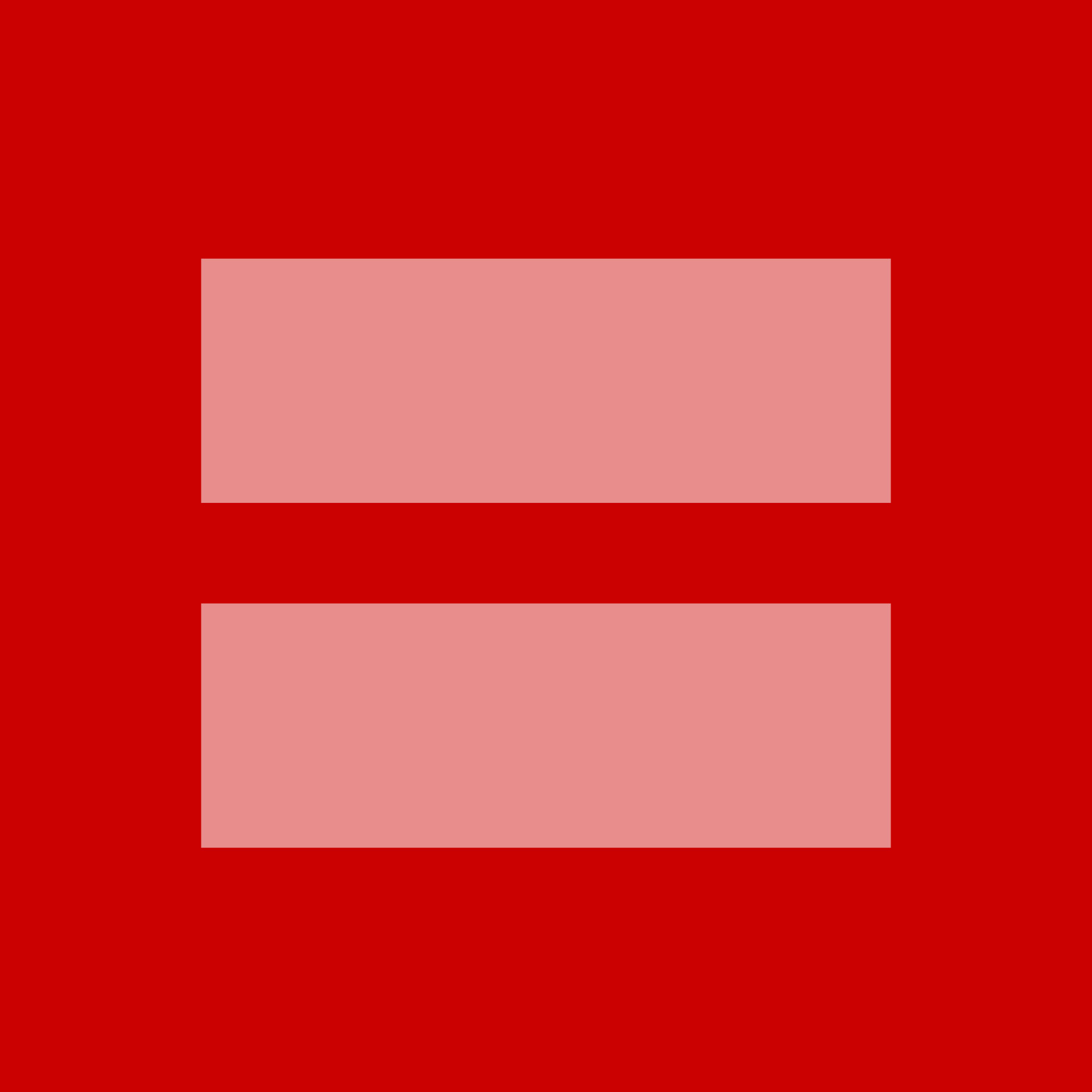 EQUAL RIGHTS, EQUAL RIGHTS?