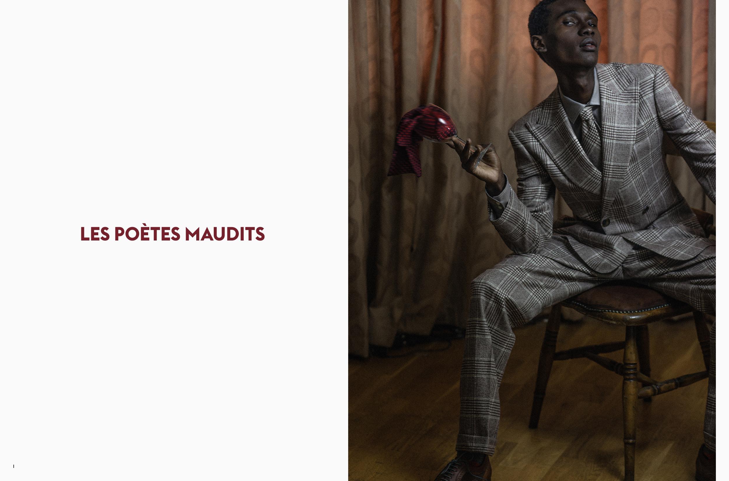 PD1606 [Les Poetes Maudits] P01.jpg