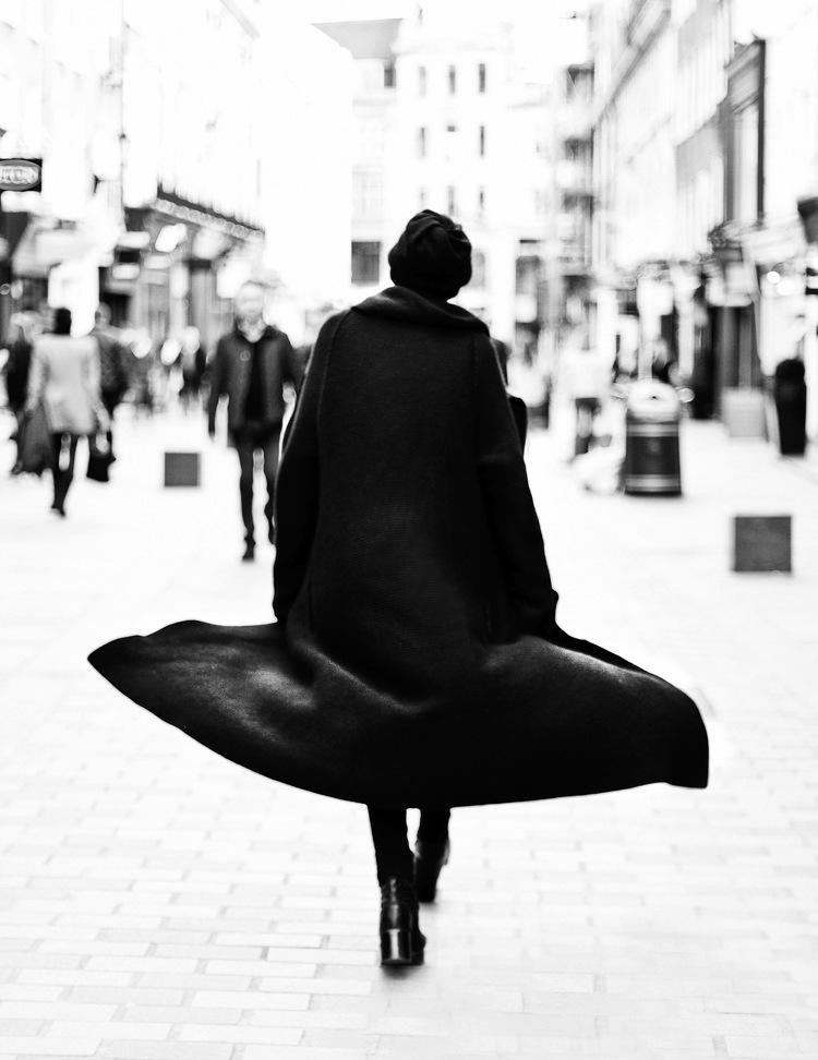 FREEDOM UNVEILED: AN INTERVIEW WITH REZA GORJI HASSANI