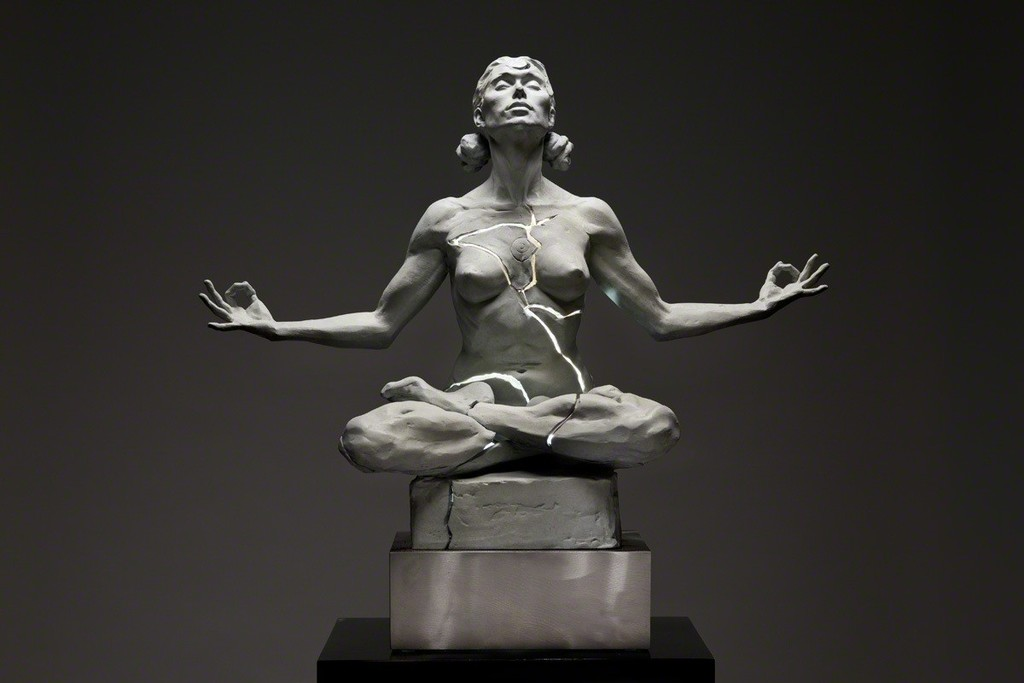 MEDITATION, MEANING AND MODERN LIFE