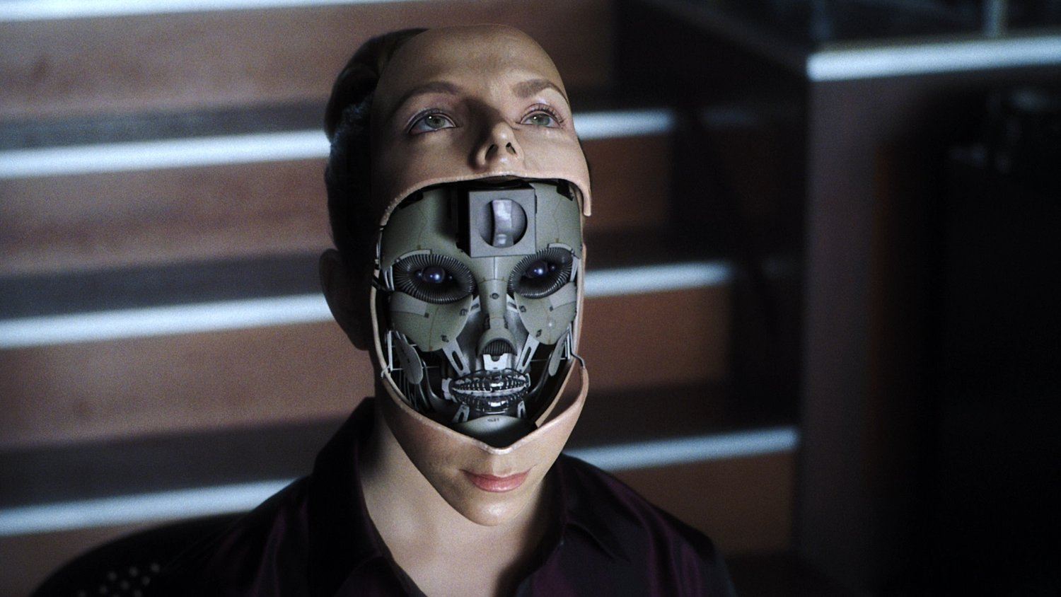 PAPERCLIPS ALL THE WAY DOWN: ARTIFICIAL INTELLIGENCE AND EXISTENTIAL RISK