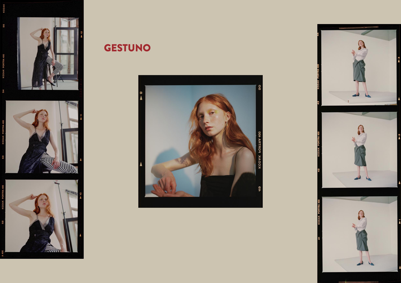 GESTUNOhd2_0.jpg