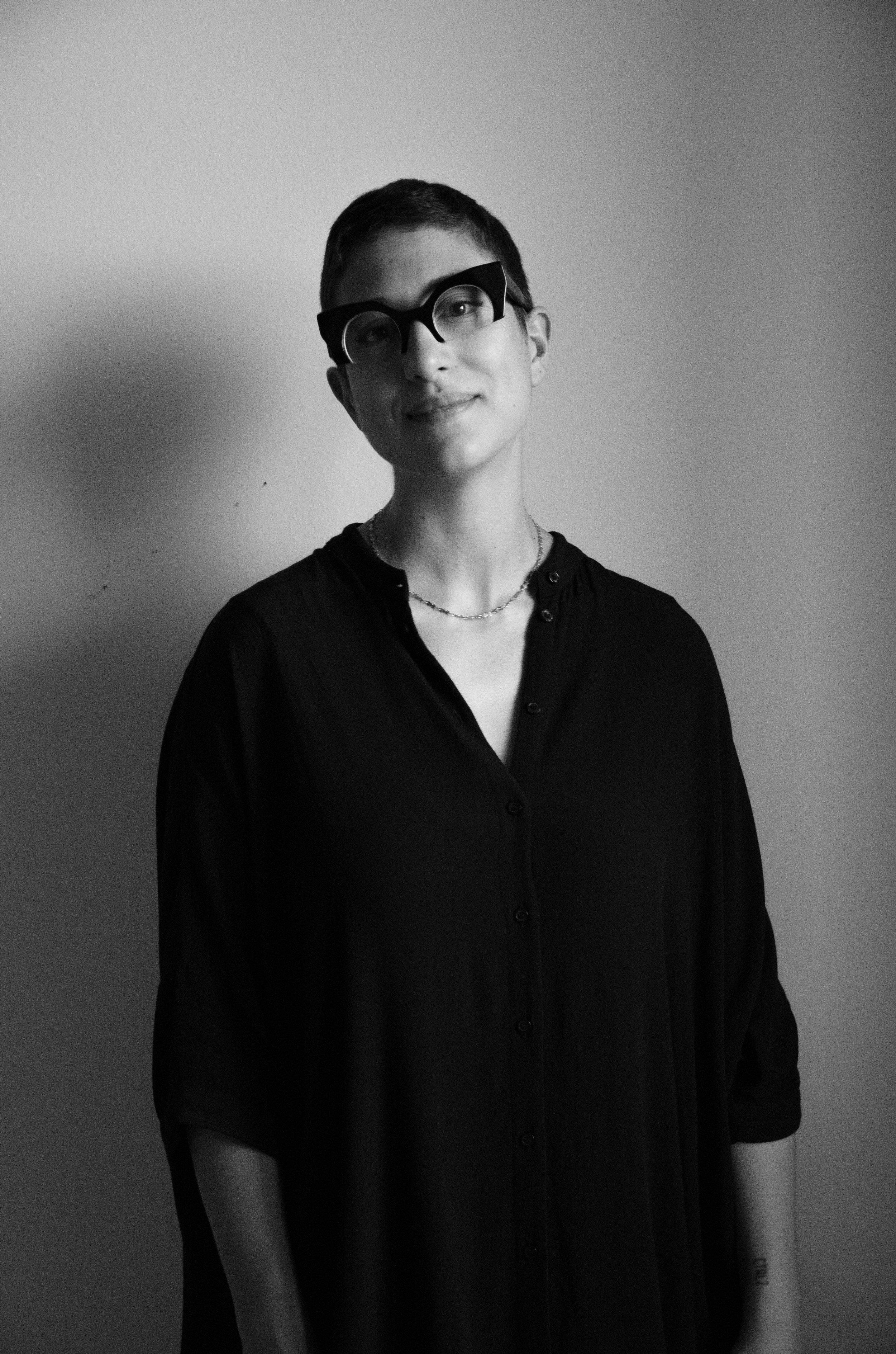 Portrait_Diletta.jpg