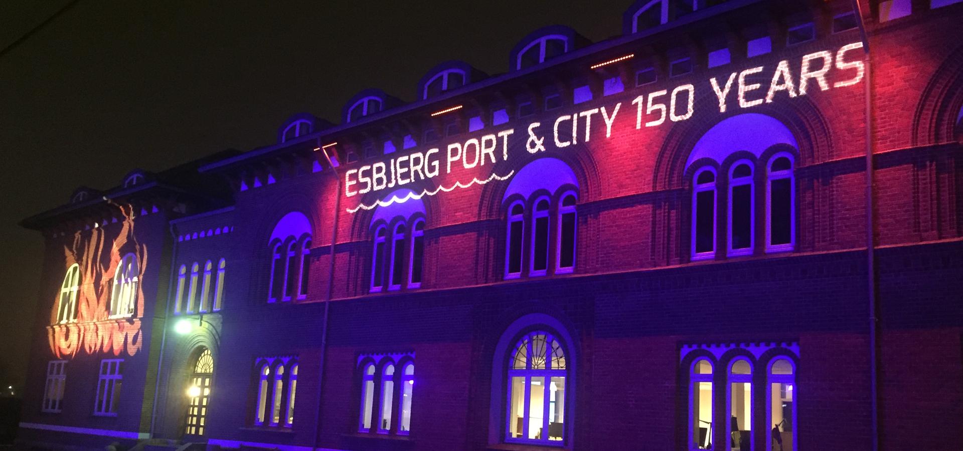 esbjerg-havn-anniversary-projektion-innopixel.jpg