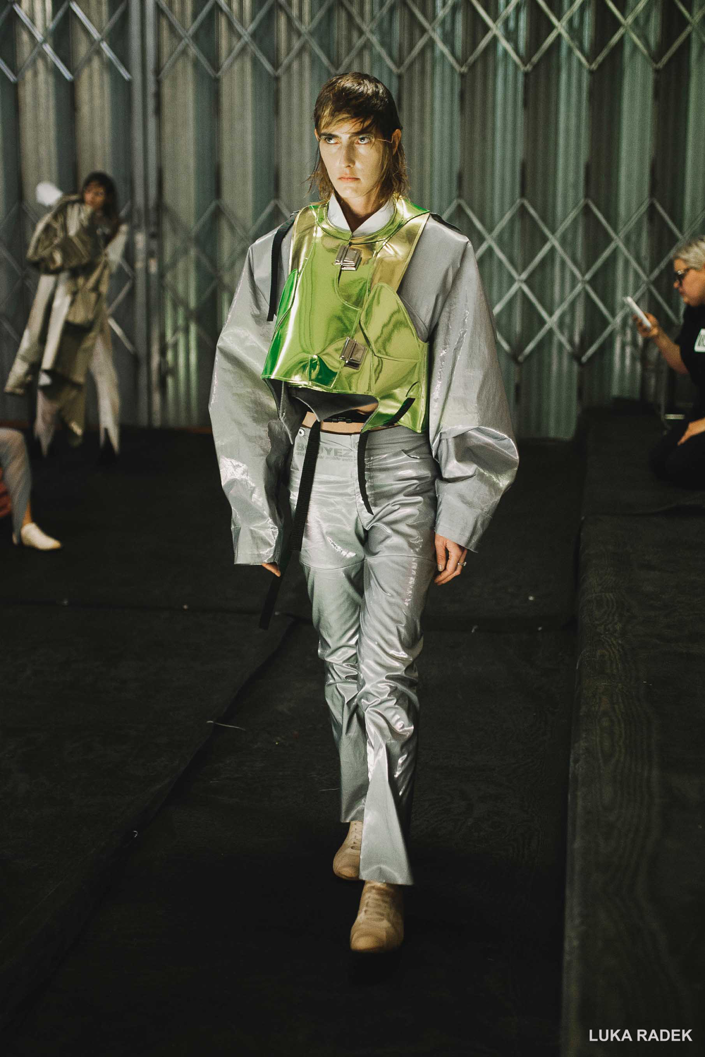 TIMOTHY-PRES-SS18-LOOKS5-WEB-copy_1000.png