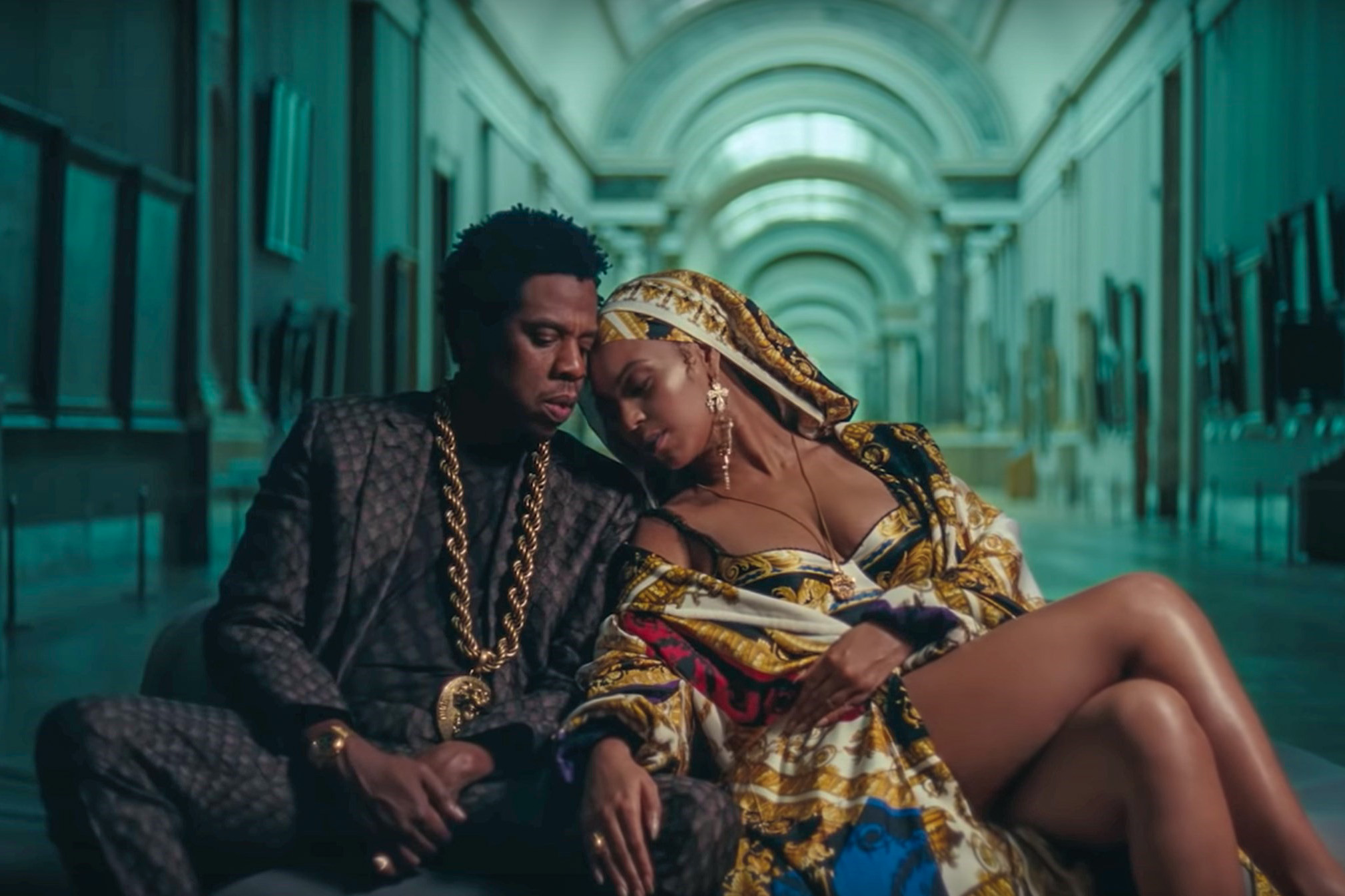 beyonce-ape-shit-the-carters.jpg