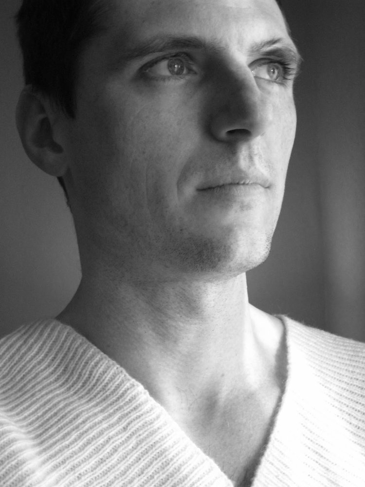 POCAHONTAS' REFORMATION: AN INTERVIEW WITH DESIGNER KRISTIAN STEINBERG