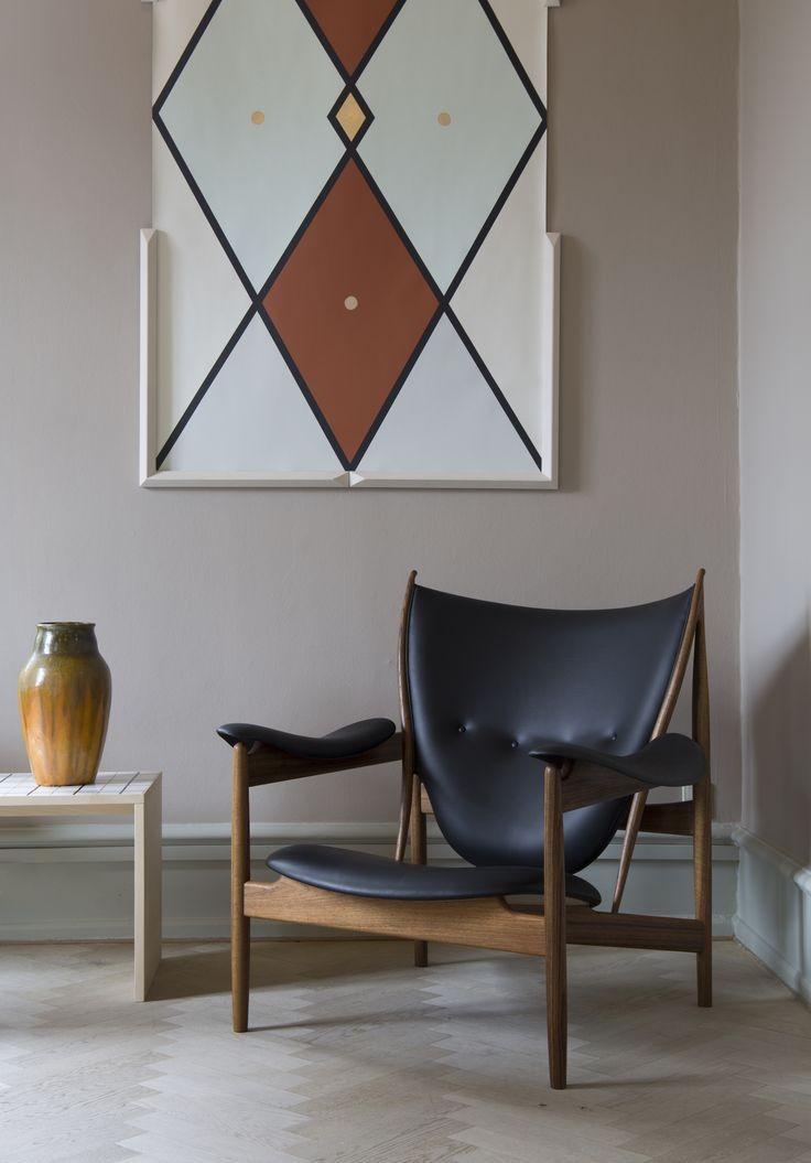 danish-interior-design-fresh-50-best-finn-juhl-images-on-pinterest-of-danish-interior-design.jpg