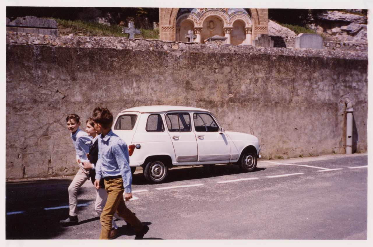 ITALY_SCANS011.jpeg