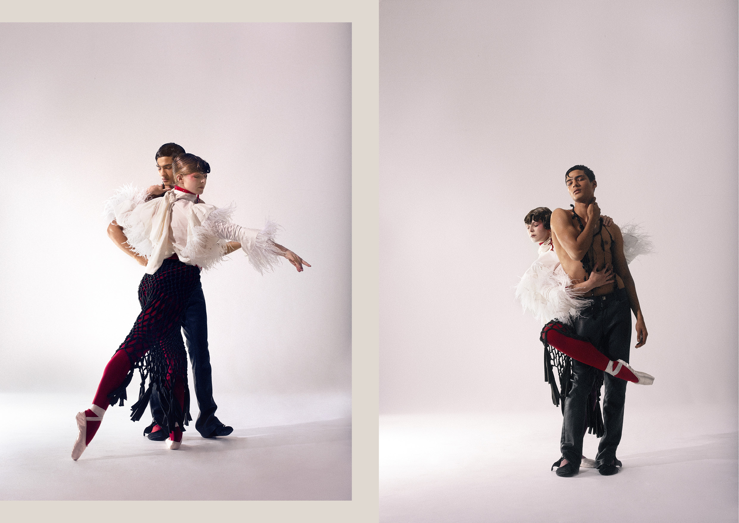 DANCE LAYOUT_0004.jpg