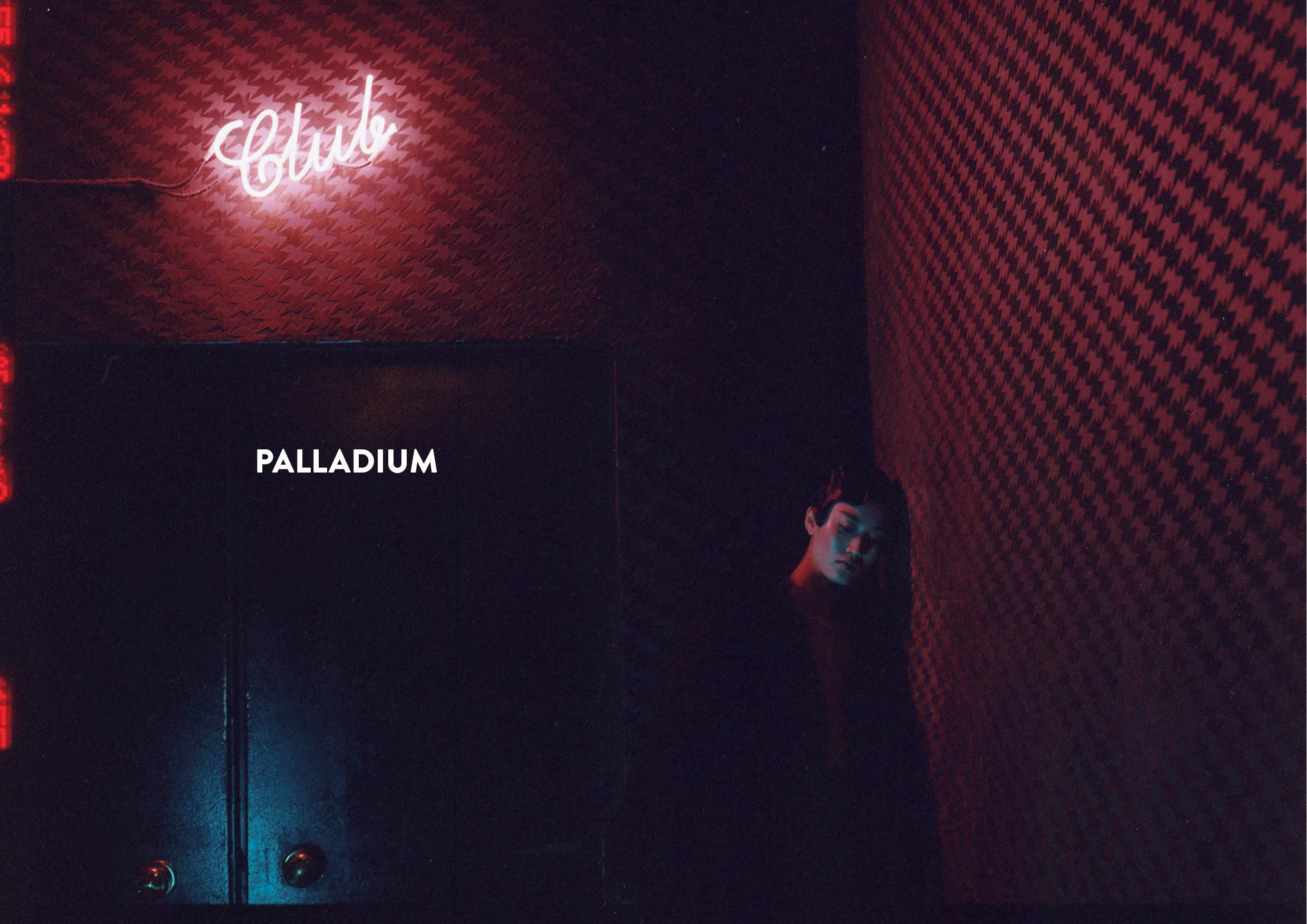 Palladium_001.jpg