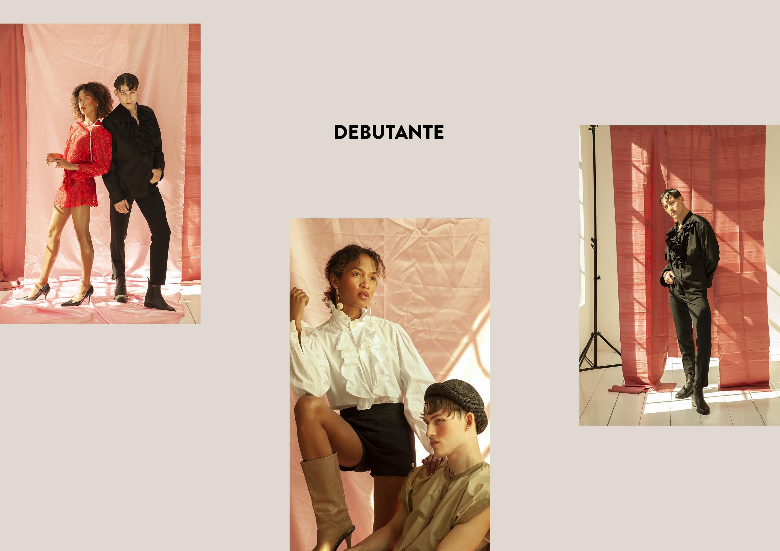 Debutante_Layout2.jpg