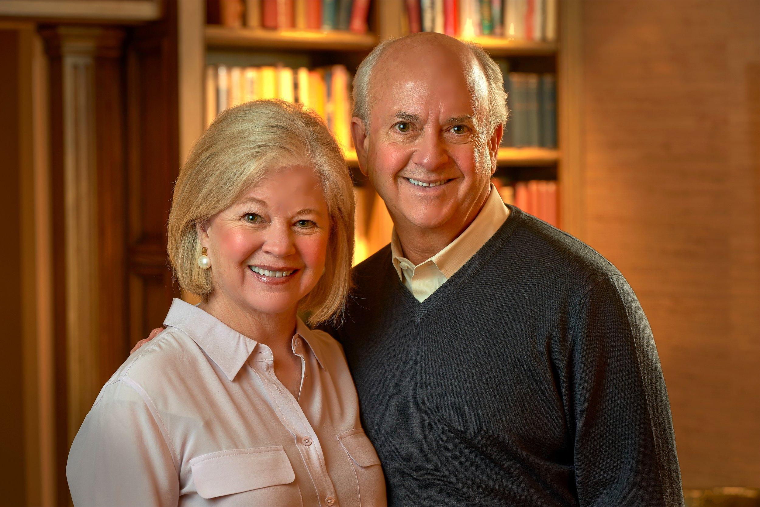 Patrick and Barbara Hill.jpg