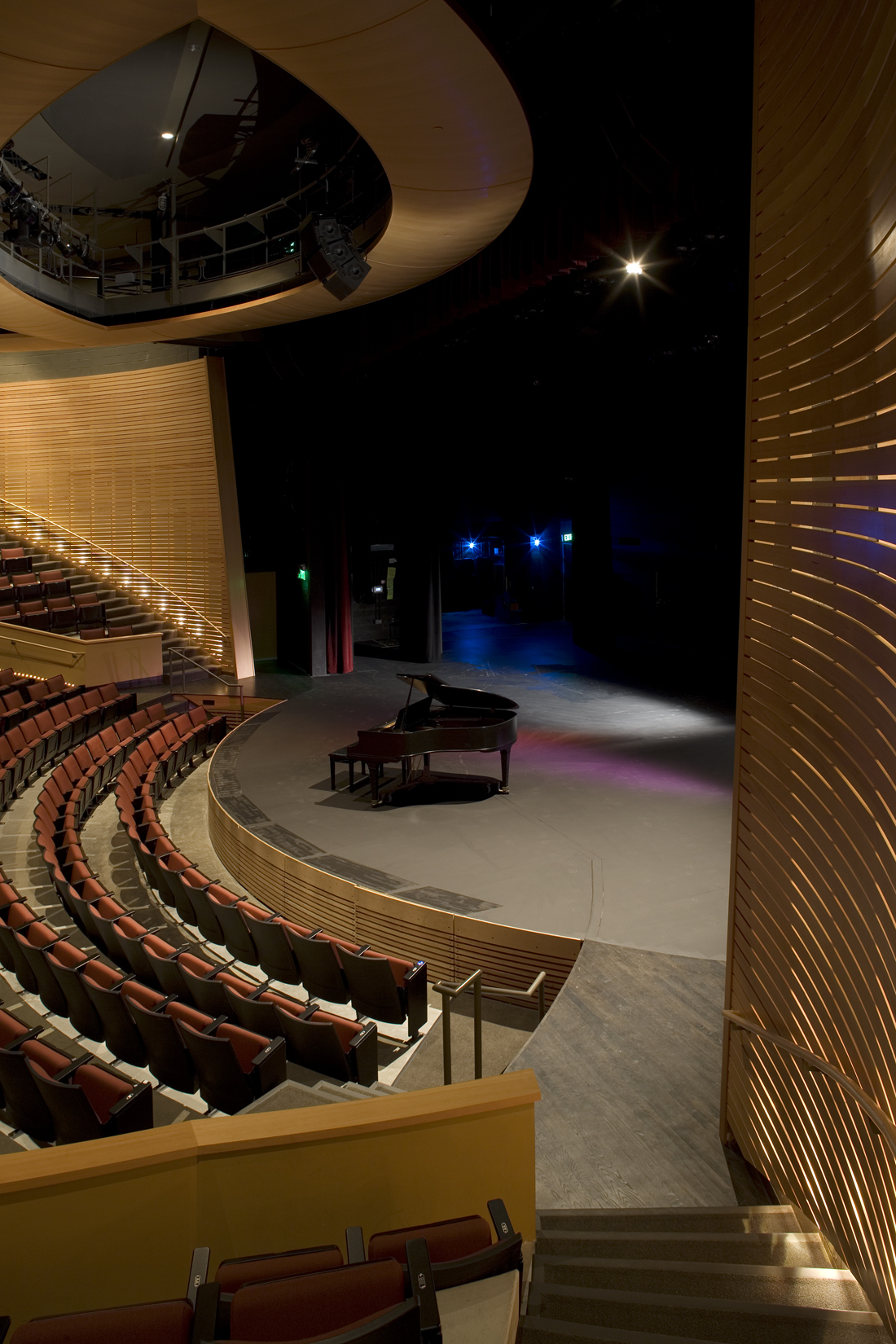 Kent Denver Theatre Detail 3 MD.jpg
