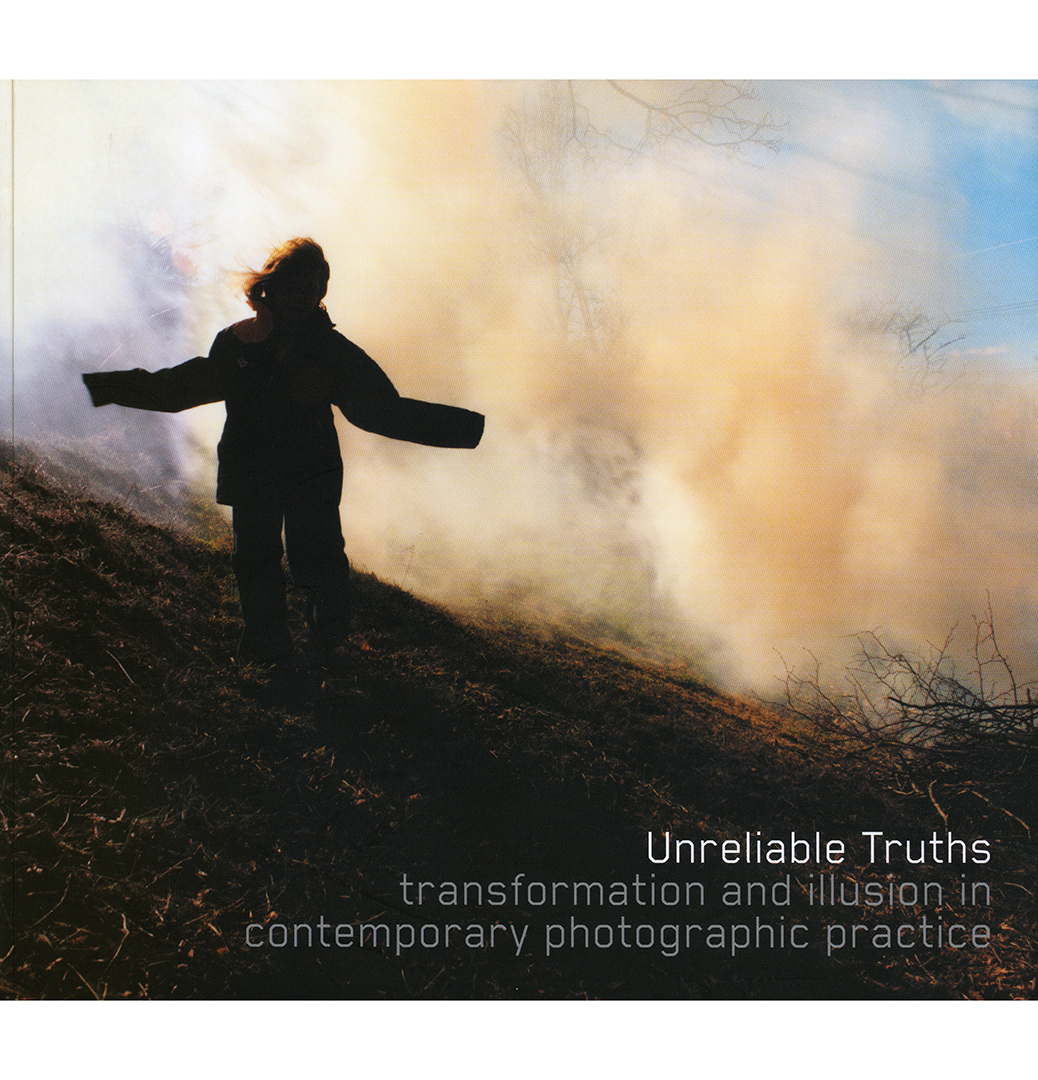 Unreliable Truths