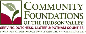 Community Foundations of the Hudson Valley.jpg