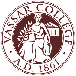 Vassar College.png