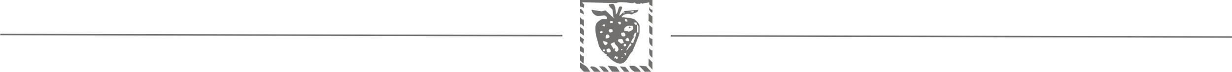strawberry line.jpg