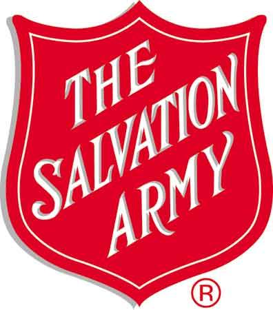 Salvation-Logo.jpg