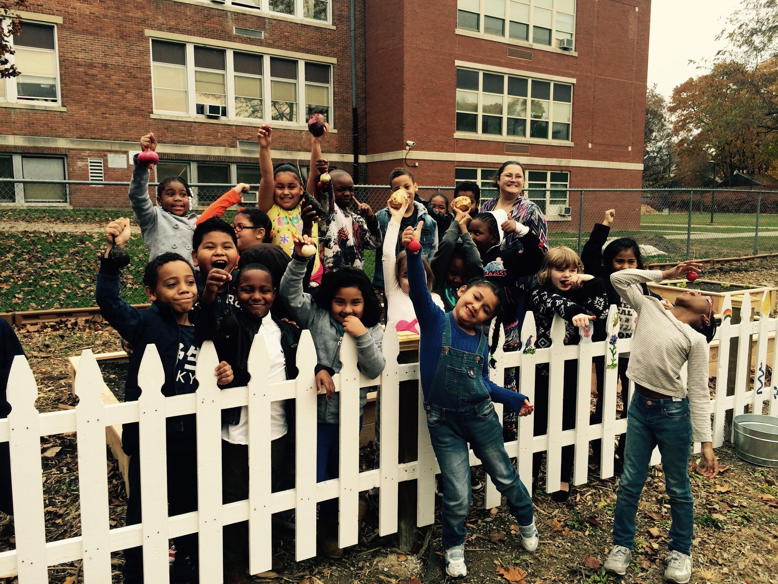 Copy of school garden.jpg