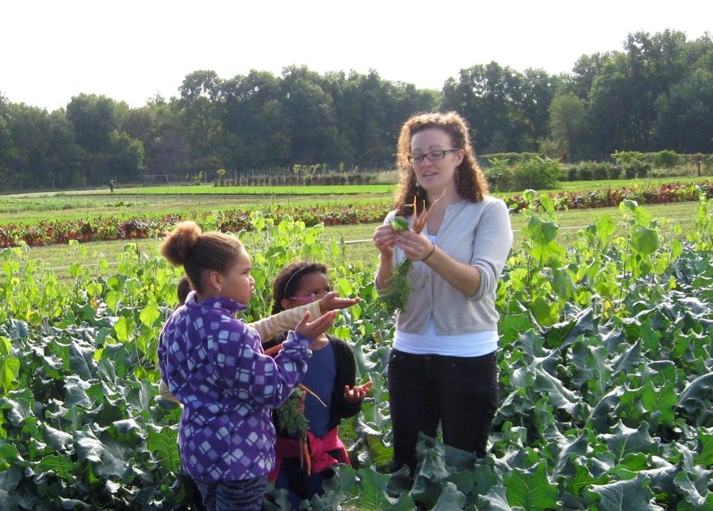 farm_visit_Julie.JPG