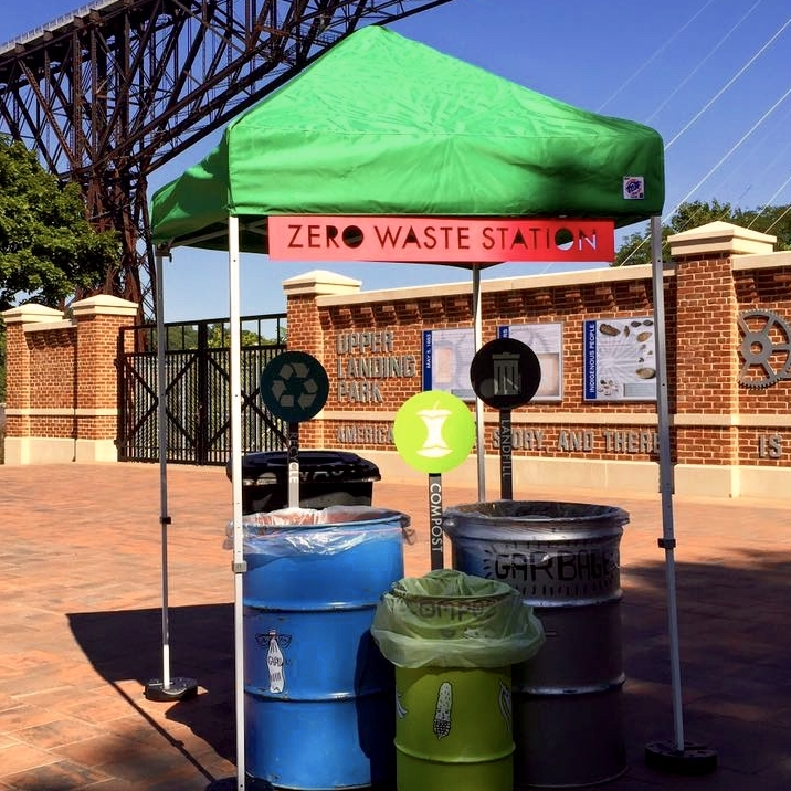 zerotogo waste station.jpg