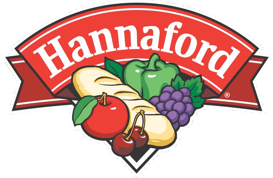Germinator Hannaford.png