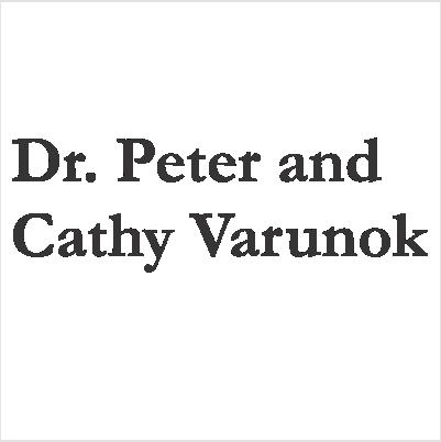 Germinator Varunok.png