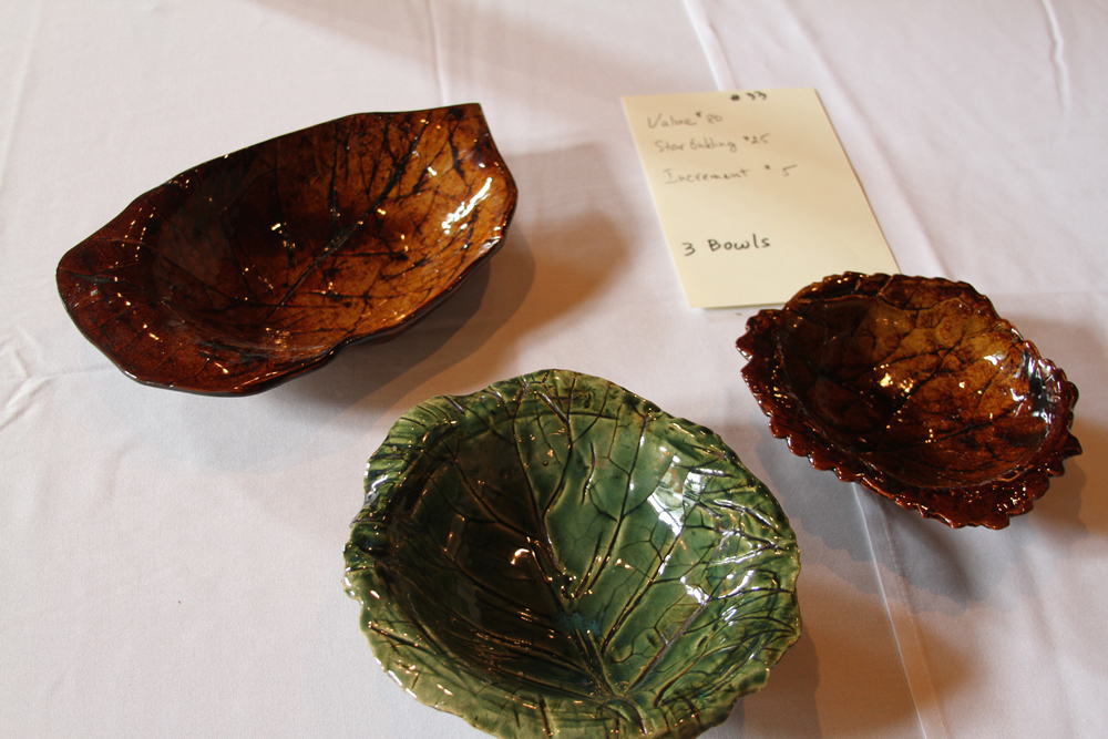 Bowls by Dan Pressler.JPG