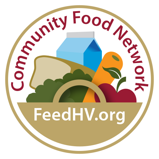 FeedHVlogo.png