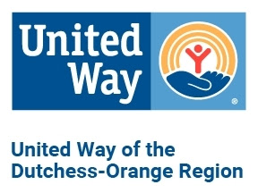 united way logo.jpg